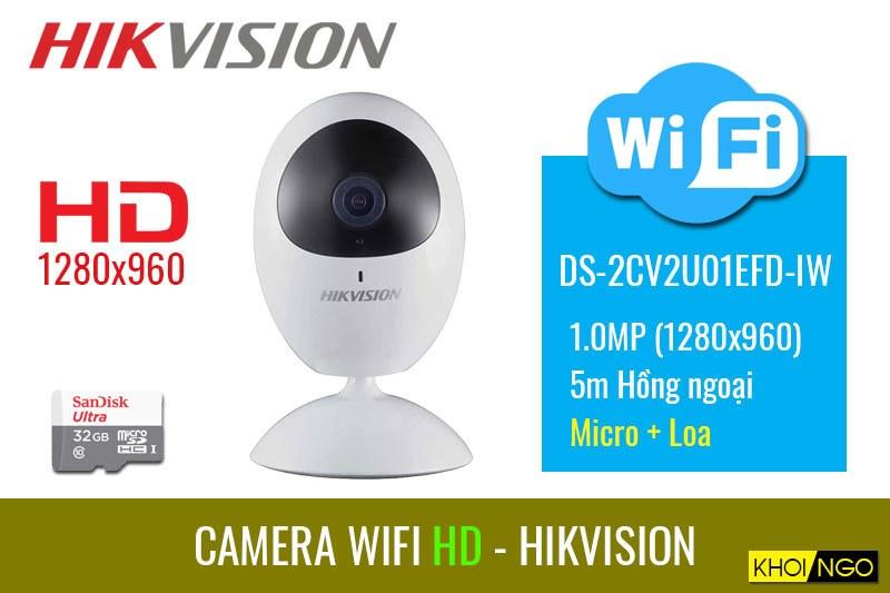 tho-lap-dat-camera-wifi-Cube-Mini-khong-day-tai-nha