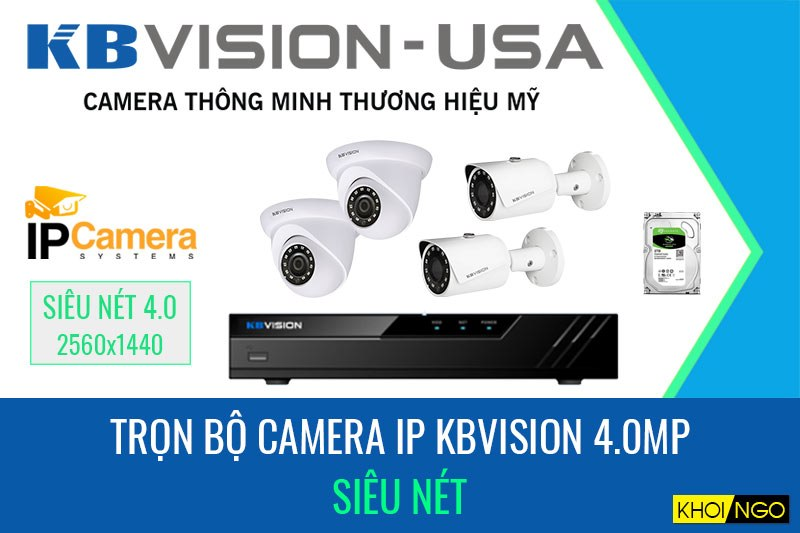 Cong-ty-lap-dat-Camera-IP-co-day-4.0-Super-Full-HD