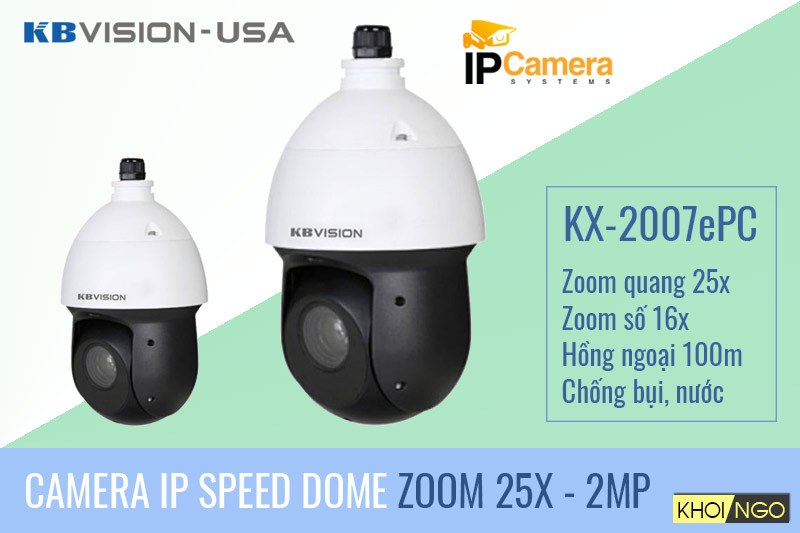 Gia-lap-dat-camera-zoom-quang-25x-2MP
