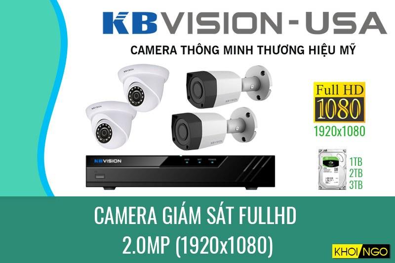 Lap-dat-camera-giam-sat-Full-HD
