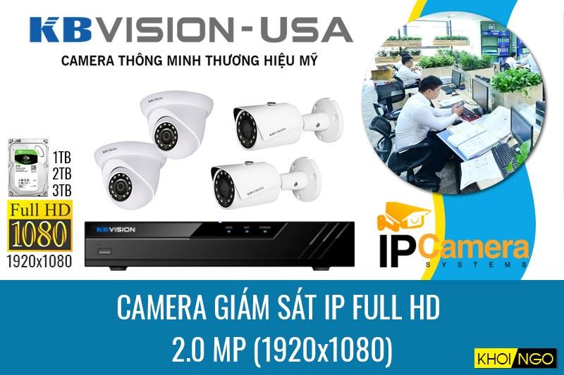 Dich-vu-lap-dat-camera-giam-sat-Full-HD