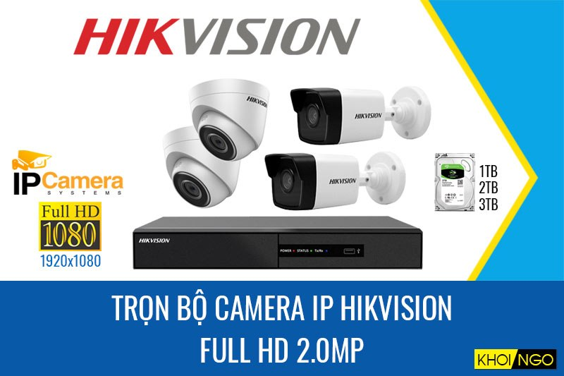 Lap-dat-IP-Camera-HIKVISION-Full-HD