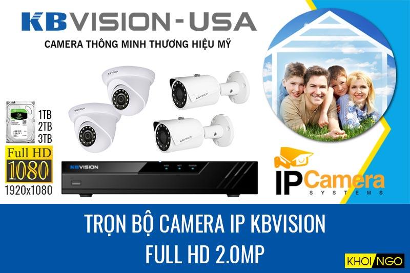 Lap-dat-Camera-IP-KBVision-Full-HD