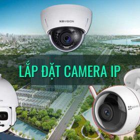 Lap-dat-camera-IP