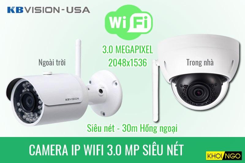 Lap-dat-Camera-IP-Khong-day-Full-HD-3.0MP-cho-doanh-nghiep