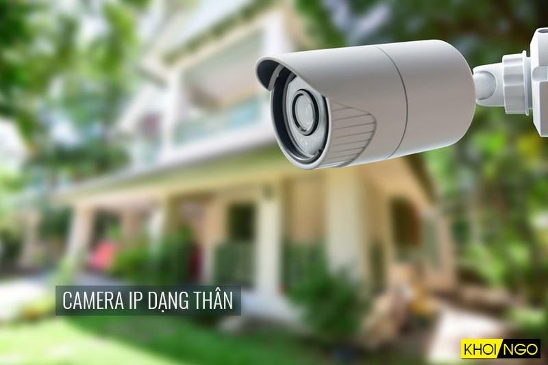 Lap-dat-camera-Ip-ngoai-troi-cho-gia-dinh-cua-hang-van-phong