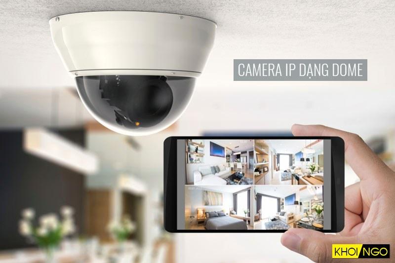 Lap-dat-IP-Camera-Trong-Nhà-TPHCM