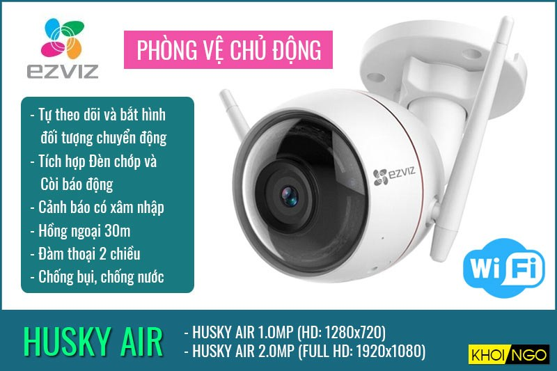 Lap-dat-camera-CHUYEN-BAO-DONG-HUSKY-EZVIZ-C3W