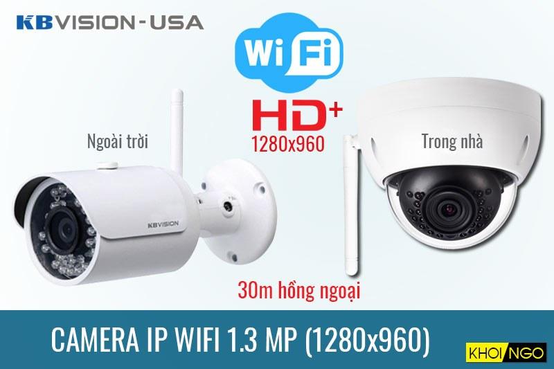 Lap-dat-Camera-IP-Wifi-HD-1.3MP-Van-phong-Shop