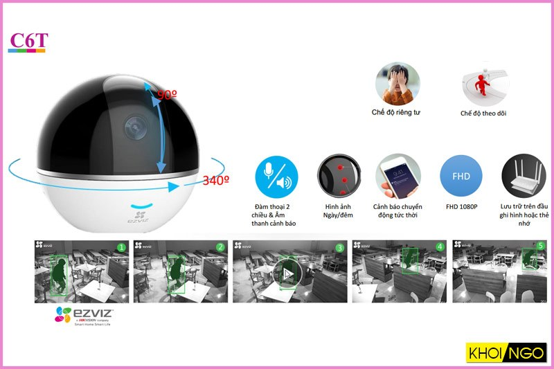 Lap-dat-ip-camera-wifi-cho-Smart-Home-360-do-Robot-thong-minh