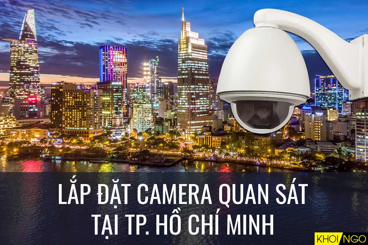 Lap-dat-camera-quan-sat-tai-TPHCM