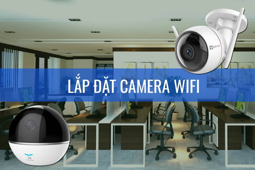 Lap-dat-camera-wifi-khong-day