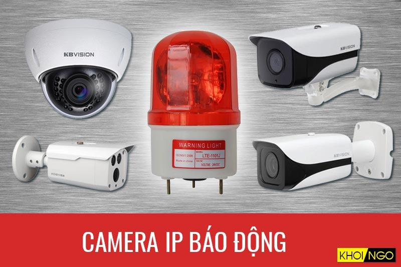Thi-cong-lap-dat-Camera-IP-Bao-dong-Bao-trom