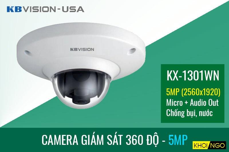 Lap-dat-camera-giam-sat-360-do-cho-Van-phong