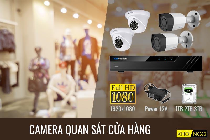 Dich-vu-lap-camera-quan-sat-cho-cua-hang-shop
