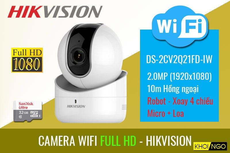 Lap-dat-camera-wifi-HikVision-Full-HD-tron-goi