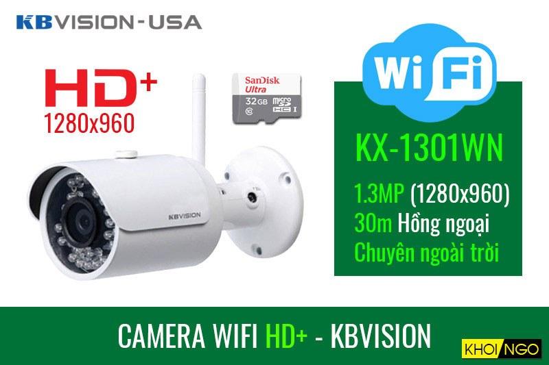 Chuyen-lap-dat-camera-wifi-ngoai-troi-KBVision