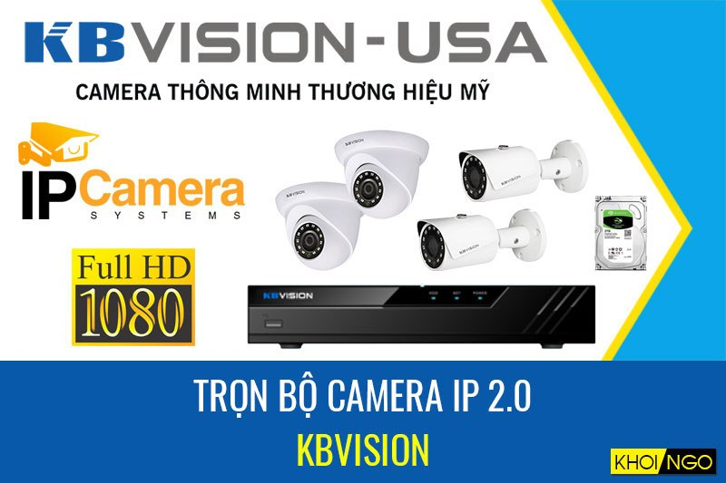 Lap-dat-tron-goi-camera-IP-Full-HD-KBVision-2.0