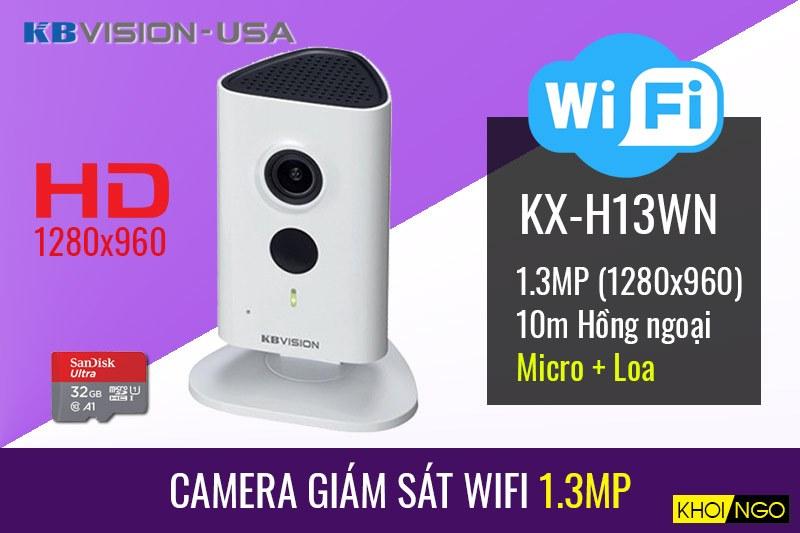 Dich-vu-thi-cong-camera-giam-sat-wifi-khong-day