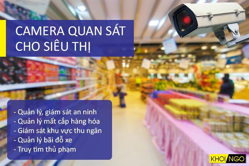 Thi-cong-lap-dat-camera-quan-sat-cho-Sieu-thi