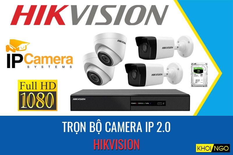 Thi-cong-lap-dat-tron-goi-Camera-IP-HIKVISION-2.0-Full-HD-Van-phong
