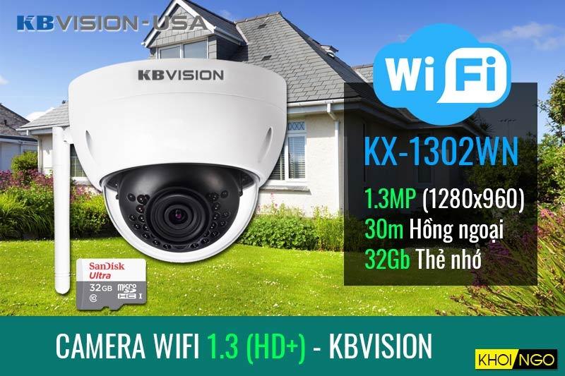 Chuyen-thi-cong-lap-dat-camera-trong-nha-KBVision-HD