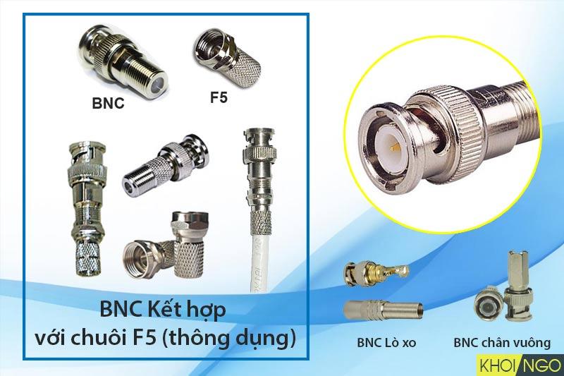 cach-lap-dat-jack-BNC-cho-camera