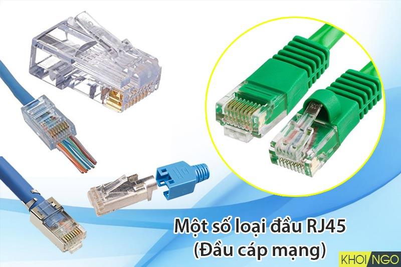 huong-dan-lap-dat-jack-RJ45-cho-cap-mang-camera