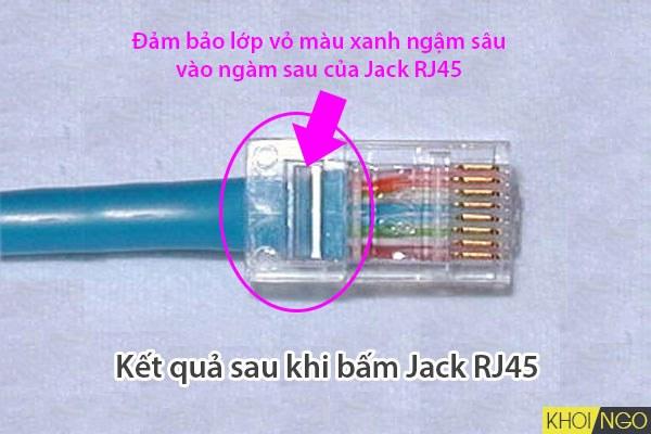cach-lap-dat-jack-RJ45-cho-camera
