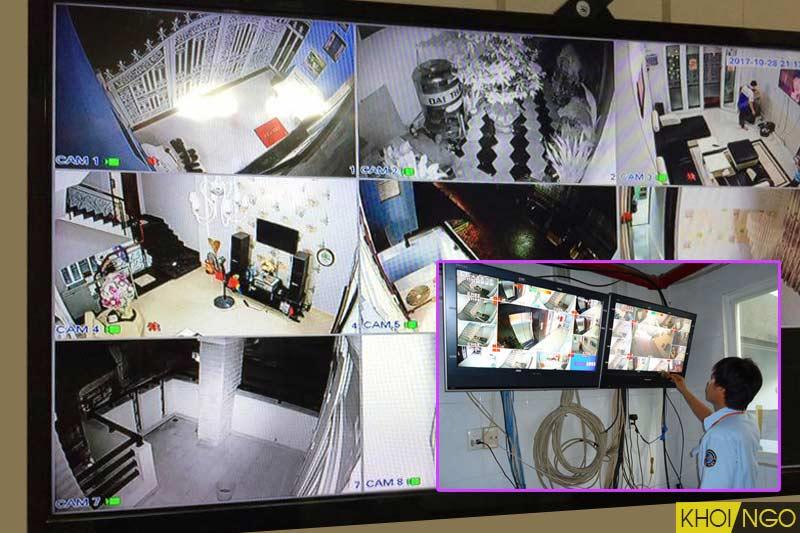 cach-lap-dat-man-hinh-LCD-quan-sat-camera