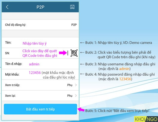 huong-dan-cai-dat-P2P-bang-quet-ma-QR-code