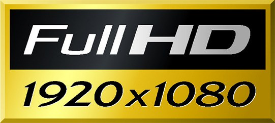 lap-dat-camera-gia-re-tron-goi-tai-HCM-Full-HD