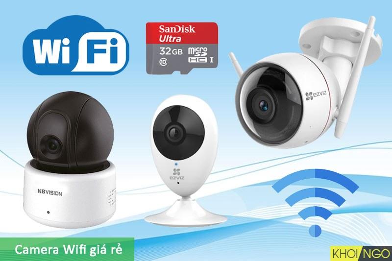 lap-camera-wifi-tron-goi-gia-re-cho-gia-dinh-tai-tphcm