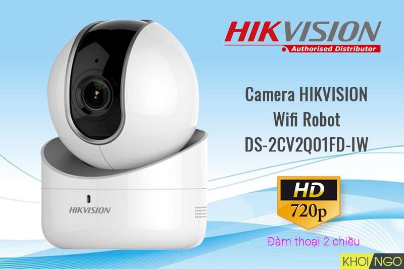 mua-camera-robot-gia-re-loai-nao-tot-tai-TPHCM