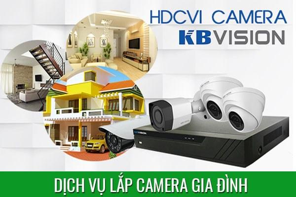 lap-camera-an-ninh-gia-dinh
