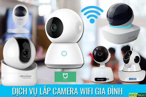 camera-an-ninh-gia-dinh-khong-day
