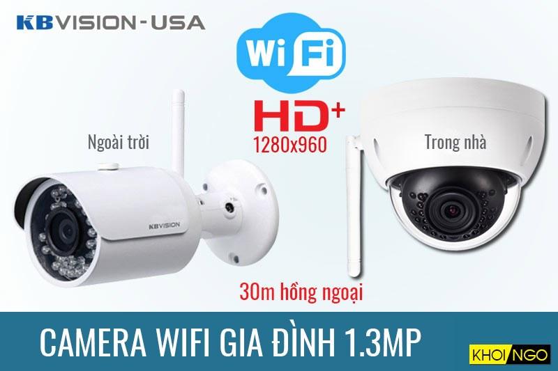 Chon-mua-Camera-ip-wifi-gia-dinh-loai-nao-tot-nhat