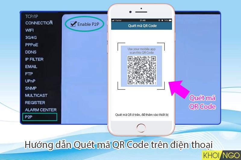 cach-quet-ma-QR-Code-camera-xem-tren-dien-thoai