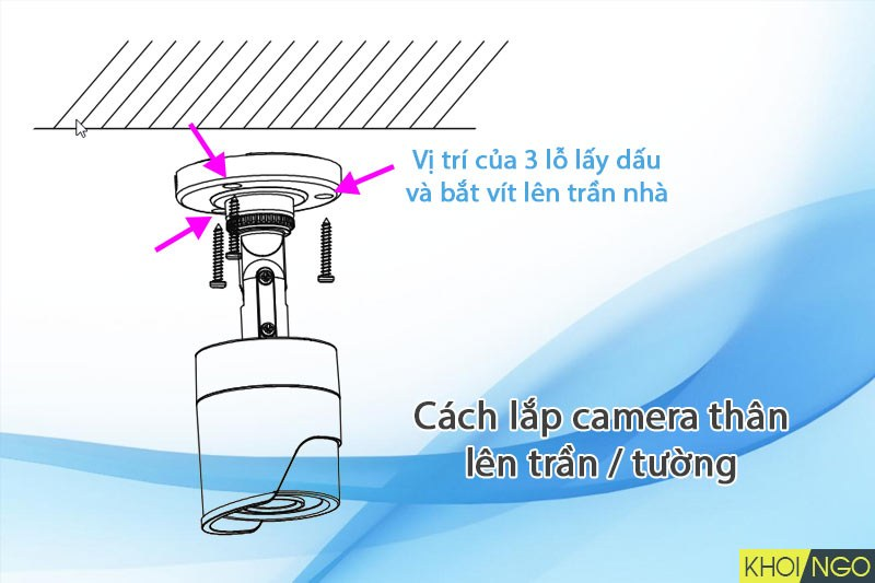cach-lap-dat-camera-than-bullet-len-tran-nha