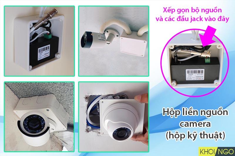 cach-lap-hop-nguon-ky-thuat-camera-cctv