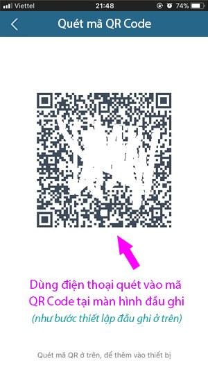 huong-dan-scan-qr-code-tren-dien-thoai