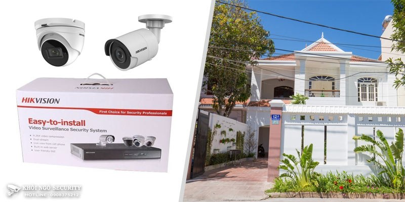 Lap-01-combo-camera-ip-hikvision-cho-gia-dinh