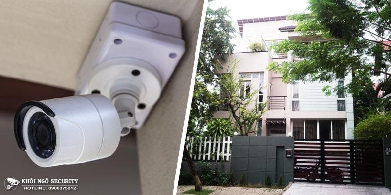 Lap-camera-Dahua-cho-gia-dinh-tai-Quan-2-TPHCM