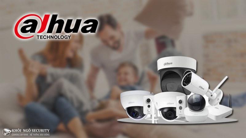 Lap-camera-Dahua-cho-gia-dinh