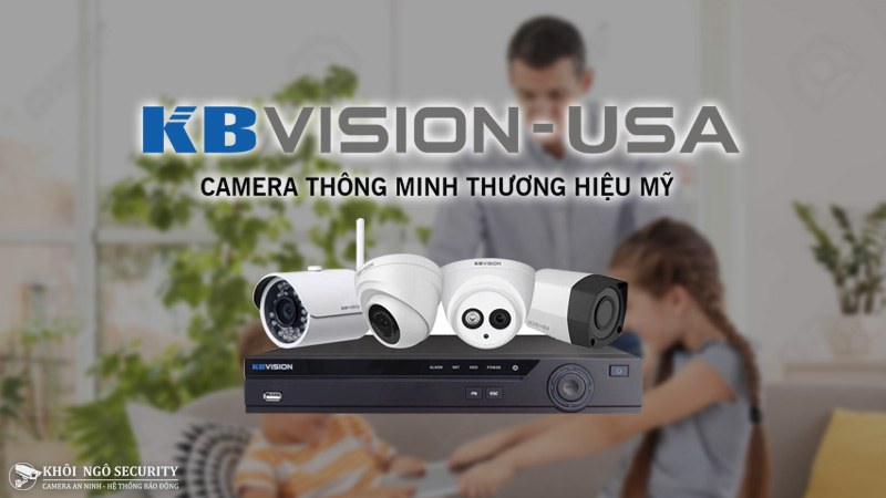 Lap-camera-KBVision-cho-gia-dinh