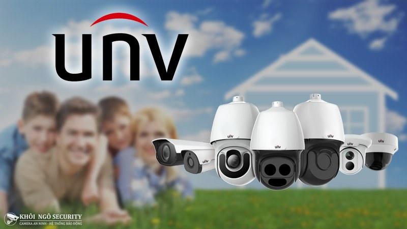 Lap-camera-Uniview-cho-gia-dinh
