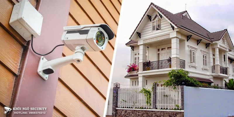 Lap-camera-an-ninh-gia-dinh-o-quan-3-hcm