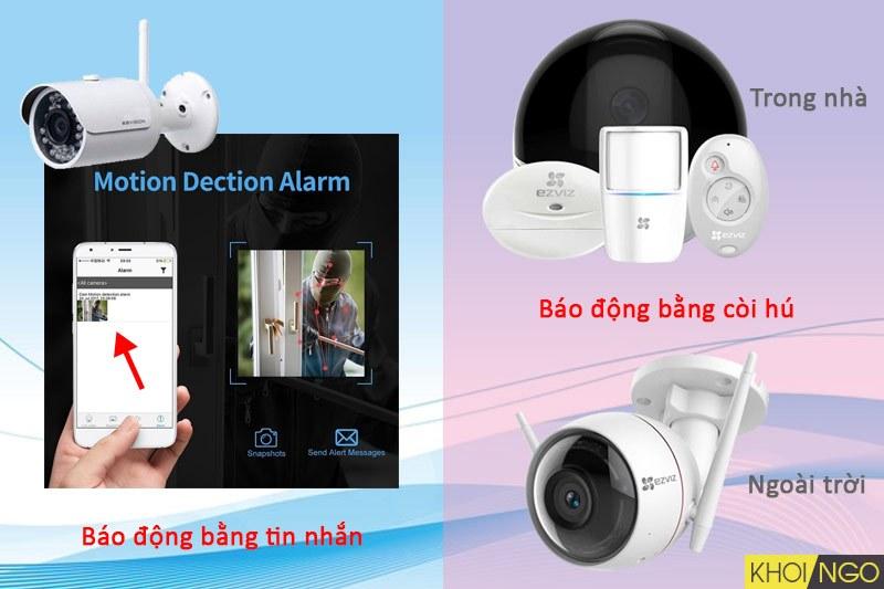 lap-dat-camera-gia-re-chong-trom-tai-HCM