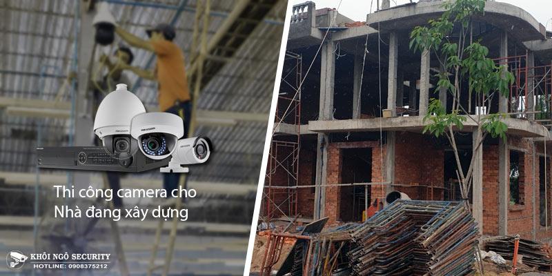 Lap-camera-giam-sat-gia-dinh-dang-xay-nha-tai-Quan-Tan-Phu