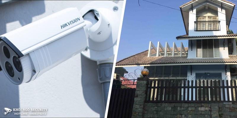 Lap-camera-ip-gia-dinh-nha-pho-2-tang-tai-quan-11-hcm